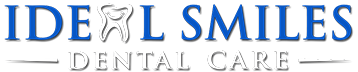 Ideal Smiles Dental Care