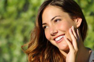Cosmetic Dentistry in Hollywood & Tamarac, FL