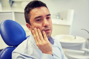 Root Canal in Hollywood & Tamarac, FL
