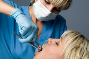 Extractions in Hollywood & Tamarac, FL